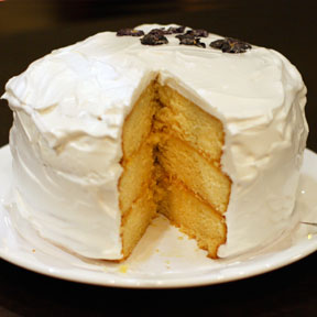 honey-lemon-cake