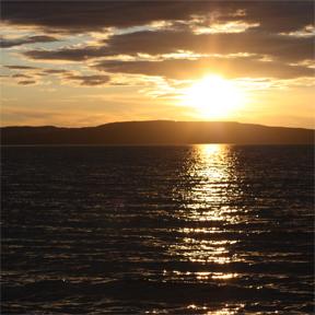 solstice-sun