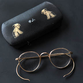 pals eyeglasses