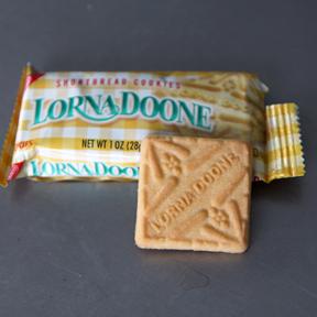 lorna-doone