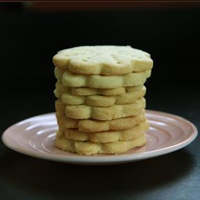short-stack