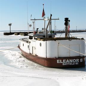 eleanor-b