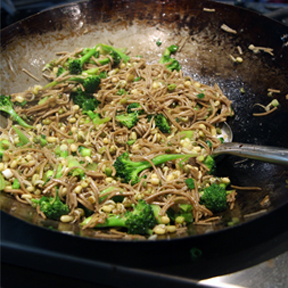 fried-noodles