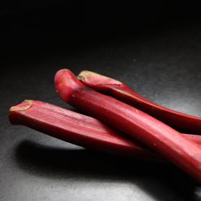 ruby-stems