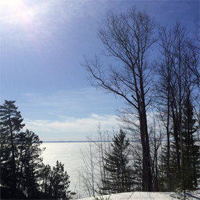 lake-superior-in-april