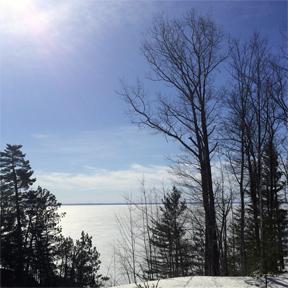 lake-superior-in-april